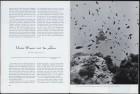 LFIA-4-1953_de_page_009.jpg