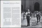LFIA-4-1953_de_page_011.jpg