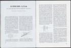 LFIA-4-1953_de_page_015.jpg