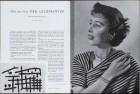 LFIA-3-1953_de_page_008.jpg