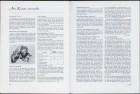 LFIA-3-1953_de_page_022.jpg