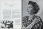 LFIA-3-1953_en_page_007.jpg