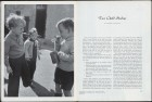 LFIA-3-1953_en_page_015.jpg