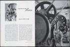 LFIA-4-1953_en_page_003.jpg