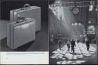 LFIA-4-1953_en_page_004.jpg