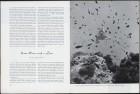 LFIA-4-1953_en_page_008.jpg