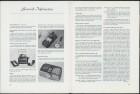 LFIA-4-1953_en_page_020.jpg