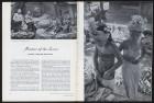 LFIA-1-1953_en_page_003.jpg
