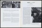 LFIA-1-1953_en_page_007.jpg