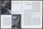 LFIA-1-1953_en_page_010.jpg