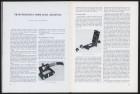 LFIA-1-1953_en_page_015.jpg