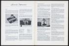 LFIA-1-1953_en_page_019.jpg