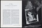 LFIA-2-1953_en_page_007.jpg