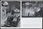 LFIA-2-1953_en_page_009.jpg