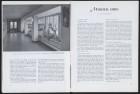 LFIA-2-1953_en_page_011.jpg