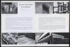 LFIA-2-1953_en_page_013.jpg