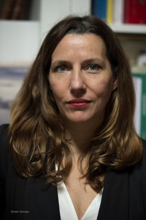 Portrait_Béatrice Andrieux by Marc Domage (1).jpg
