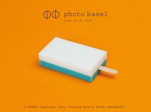 photo-basel_PUTPUT-Popsicle-05_rgb_big_LOGO_02.jpg