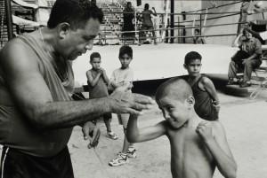 Kuba-1.jpg