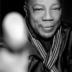 Quincy-Jones.jpg