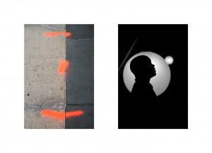 man-and-moon-RESIZE-copy.jpg