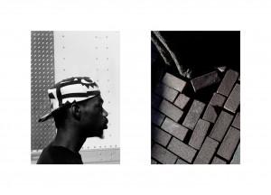 portrait-brick-copy.jpg