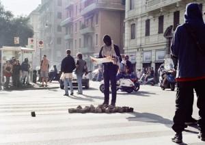 Julian Röder, Genoa V, Italy, 2001.jpg