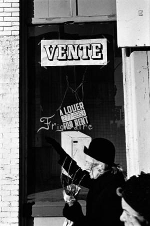 Serge Clément_2.jpg
