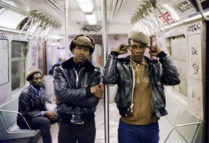 2_Jamel Shabazz_The Righteous Brothers, NYC 1981_Archival inkjet print_copyright and courtesy the artist.jpg