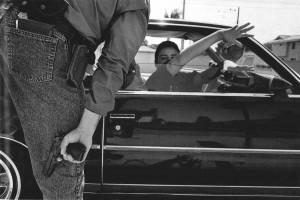 4_Joseph Rodriguez_Carson, Los Angeles, CA 1992_Silver gelatin print_copyright and courtesy the artist.jpg