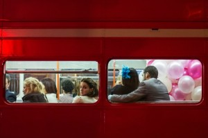 Roza_Vulf Red Bus.jpg