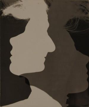 1_Erwin Blumenfeld_Untitled, New York, 1953.jpeg