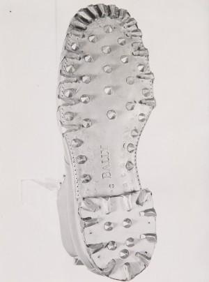 Schuhe_10027.jpg