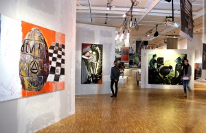MKG_Geniale_Dilletanten_Ausstellungsansicht_1.jpg