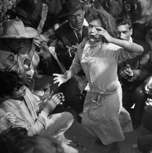 Danseuse gitane 1958_481-150.jpg