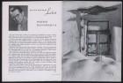 LFIA-1-1949_de_page_003.jpg
