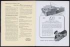 LFIA-1-1949_de_page_023.jpg