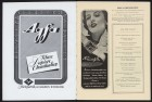 LFIA-1-1950_de_page_001.jpg
