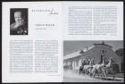 LFIA-1-1950_de_page_003.jpg