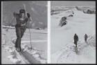 LFIA-1-1950_de_page_010.jpg