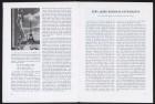 LFIA-1-1950_de_page_018.jpg