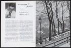 LFIA-2-1950_de_page_003.jpg