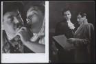 LFIA-2-1950_de_page_010.jpg