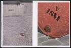 LFIA-2-1950_de_page_013.jpg
