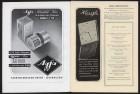 LFIA-5-1950_de_page_001.jpg