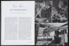 LFIA-5-1950_de_page_010.jpg