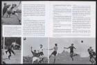 LFIA-5-1950_de_page_016.jpg