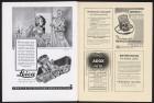 LFIA-5-1950_de_page_026.jpg