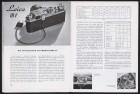 LFIA-6-1950_de_page_014.jpg
