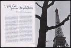 LFIA-1-1951_de_page_003.jpg